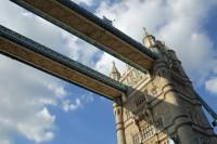 London (United Kingdom)